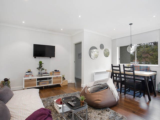 8/65 Edgar Street North, Glen Iris, Vic 3146