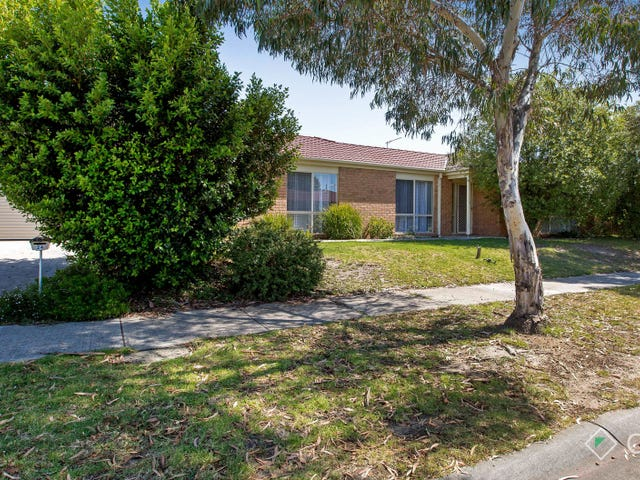 24 Breamlea Way, Cranbourne West, Vic 3977