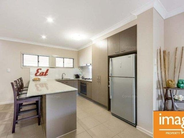 20/312 Manly Road, Manly West, Qld 4179
