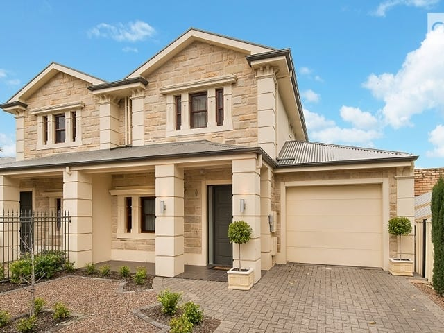 5 Brussels Street, Broadview, SA 5083