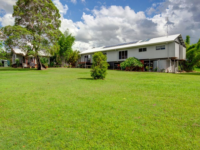 51 Blue Wing Boulevarde, Banks Pocket, Qld 4570