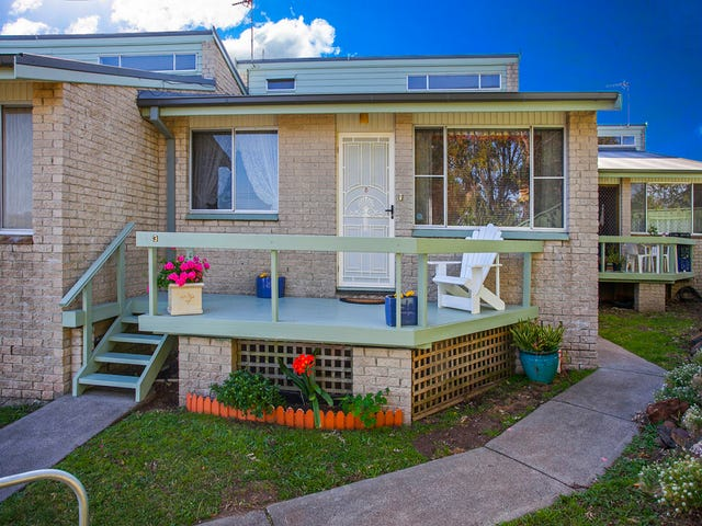3/80 Collins Street, Kiama, NSW 2533