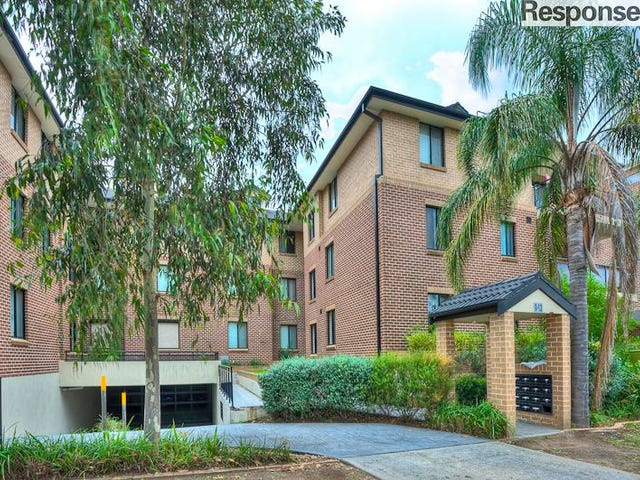 2/9-13 Dent Street, Penrith, NSW 2750