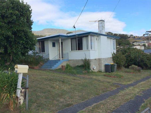 112 Box Hill Road, Claremont, Tas 7011