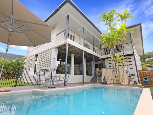86 Sydney Street, Bayview Heights, Qld 4868