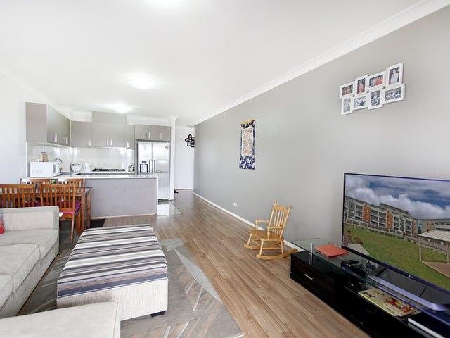 208B/1-7  Hawkesbury Road, Westmead, NSW 2145
