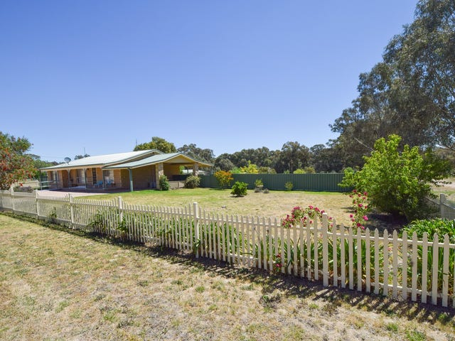 79 Fowler Street (Monteagle), Young, NSW 2594