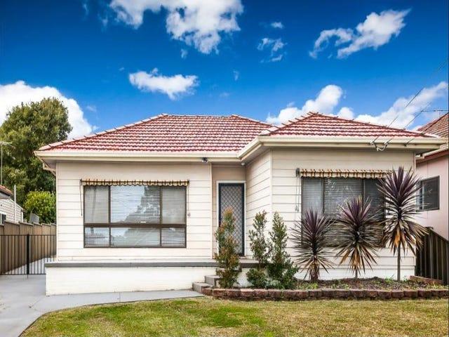 30 Auburn St, Sutherland, NSW 2232