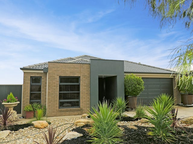 4 Cassia Way, Swan Hill, Vic 3585