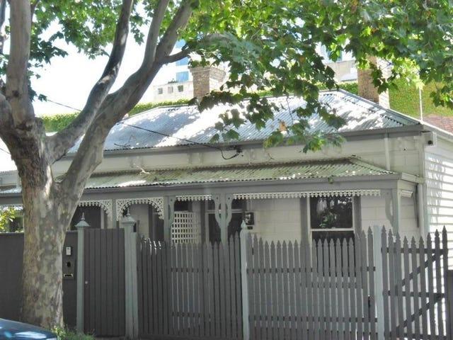 21 Tivoli Road, South Yarra, Vic 3141