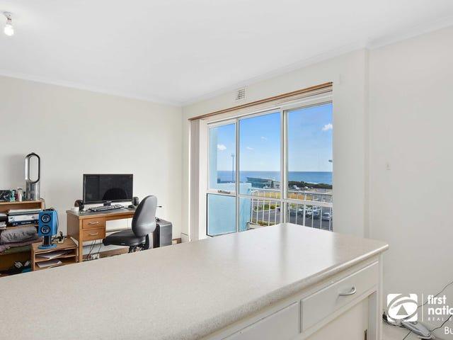 20/47 North Terrace, Burnie, Tas 7320