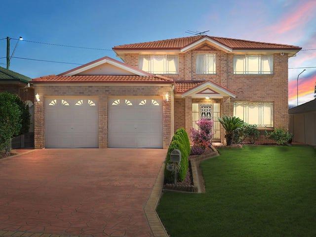 16 Narooma Drive, Prestons, NSW 2170