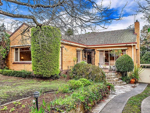 10 Linden Street, Box Hill South, Vic 3128