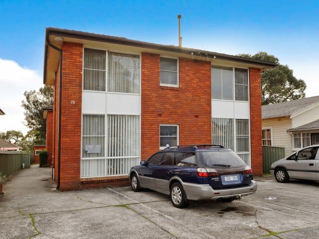 1/19 Flinders Road, Woolooware, NSW 2230