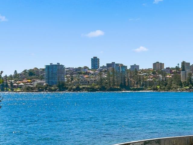 11 Oyama Avenue, Manly, NSW 2095