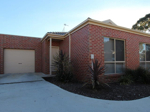 4 Jordy Place, Brown Hill, Vic 3350