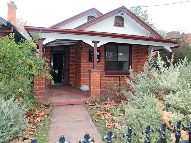 186 Gurwood Street, Wagga Wagga, NSW 2650