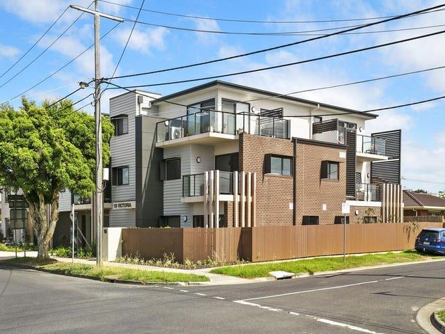 1/1B Victoria Street, Geelong, Vic 3220