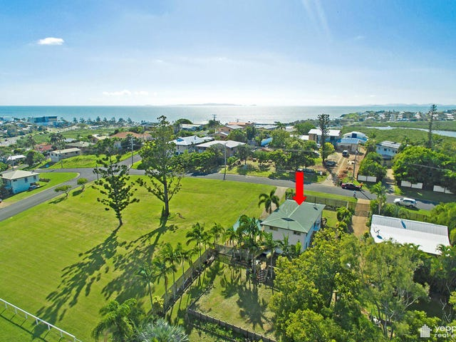24 Shaw Avenue, Yeppoon, Qld 4703
