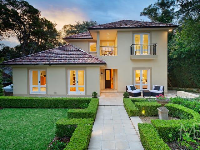 27 Kardella Avenue, Killara, NSW 2071