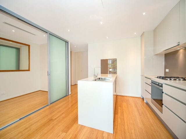 1.05/544 Mowbray Road, Lane Cove, NSW 2066