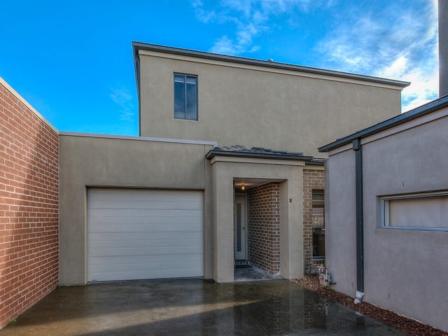 2/32 Kumara Circuit, South Morang, Vic 3752