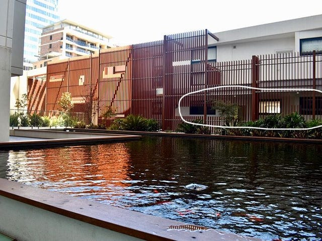 4/109-113 George Street, Parramatta, NSW 2150