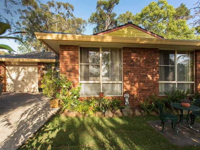 2/7 Centaur Street, Padstow, NSW 2211