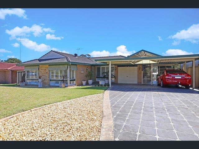 29 Timaru Grove, South Penrith, NSW 2750