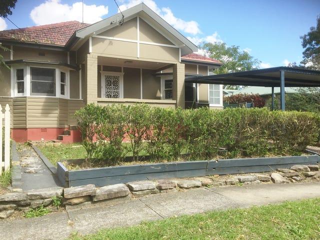 19 Wells Street, Thornleigh, NSW 2120