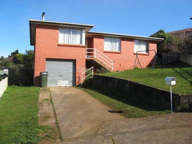 11 Turner Crescent, Shorewell Park, Tas 7320