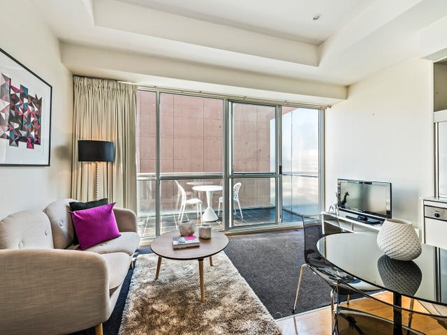 1208/233 Collins Street, Melbourne, Vic 3000