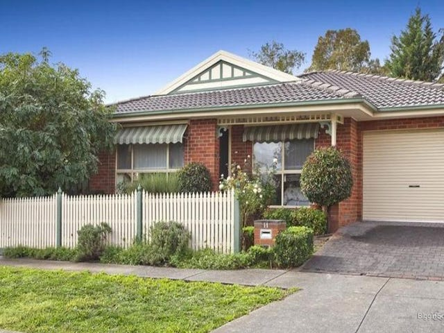 14 Quinn Court, Lysterfield, Vic 3156
