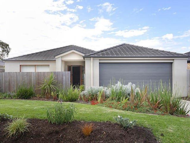 2 Dominic Mews, Somerville, Vic 3912
