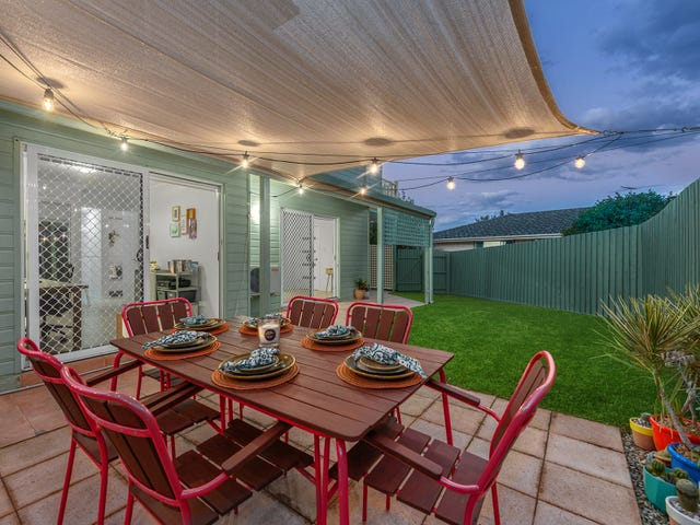 3/45 Chester Road, Annerley, Qld 4103