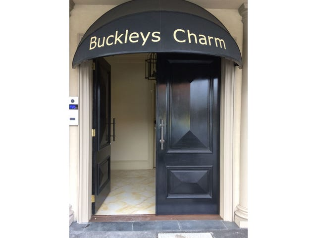 1/293 Buckley St, Aberfeldie, Vic 3040