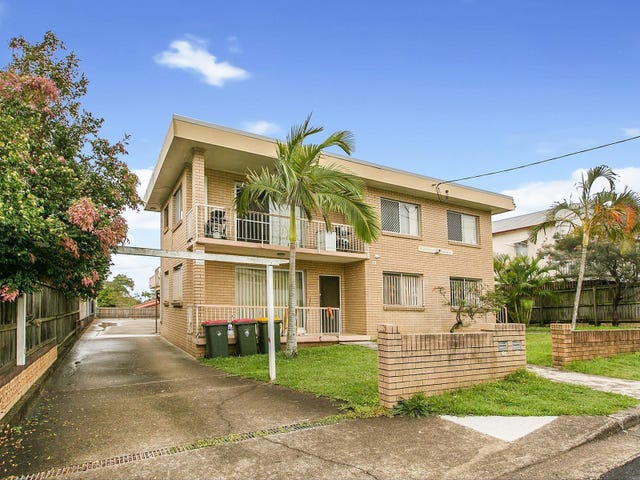 3/15 Frederick Street, Annerley, Qld 4103