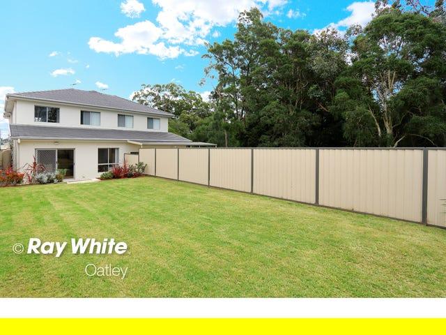 132 Boundary Road, Peakhurst, NSW 2210