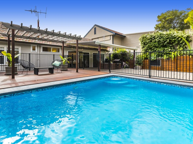 5 Ellerslie Road, Adamstown Heights, NSW 2289