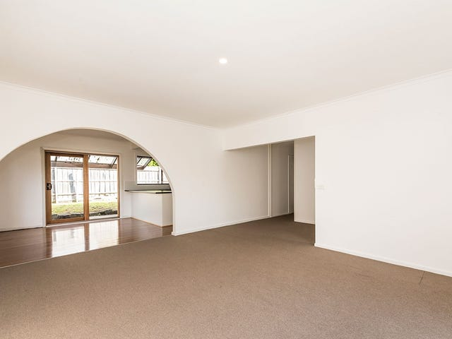 22a Head Street, Brighton, Vic 3186