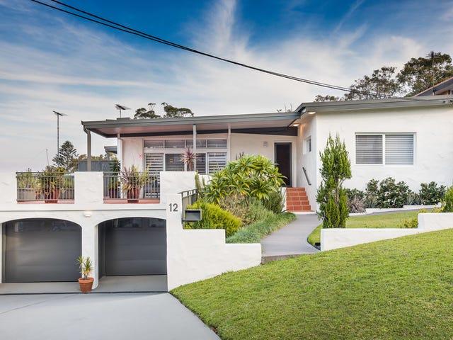 12 Coolangatta Avenue, Burraneer, NSW 2230