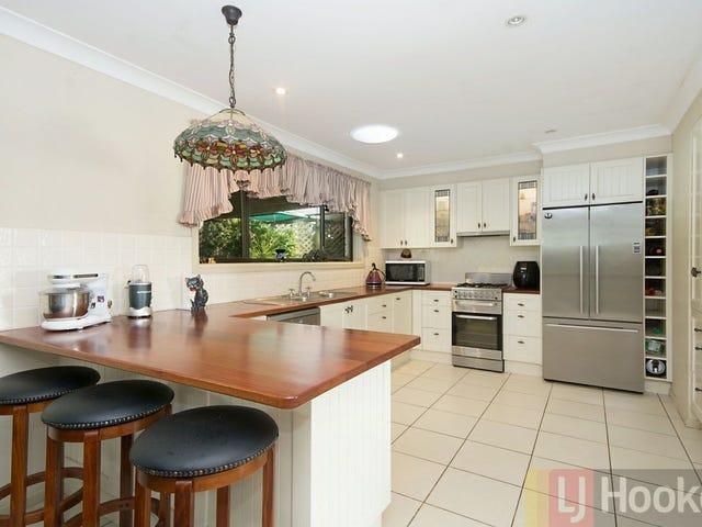 66 Melaleuca Drive, Yamba, NSW 2464
