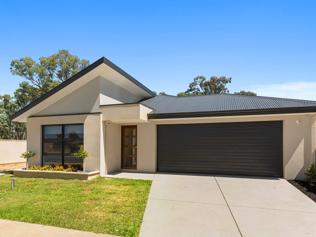 16 Dunvegan Terrace, Strathfieldsaye, Vic 3551