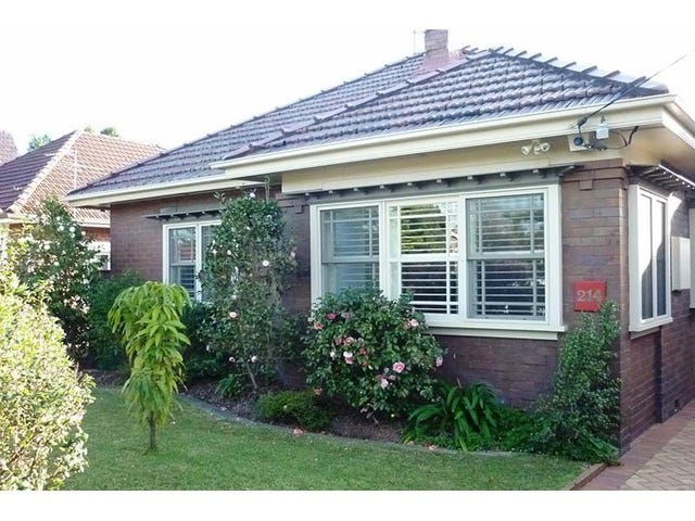 214 Parkway Ave, Hamilton South, NSW 2303