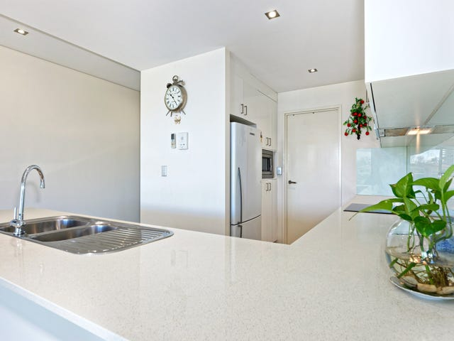 43/17 Marine Parade, Redcliffe, Qld 4020