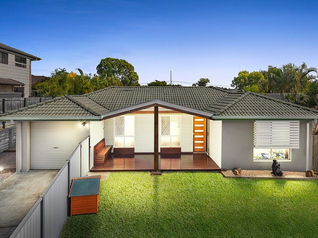 4 Jacabina Court, Banora Point, NSW 2486