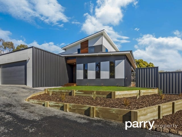 101 Panorama Road, Blackstone Heights, Tas 7250