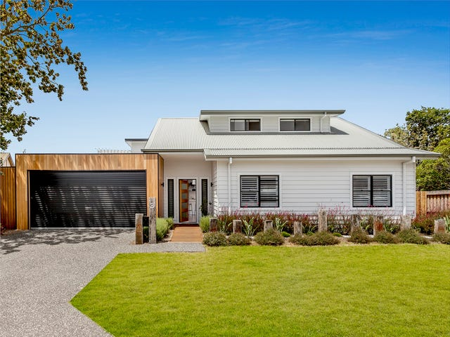 3 Hay Street, Helensburgh, NSW 2508