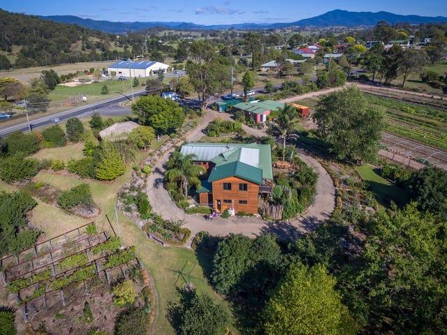 59 Avernus Street, Cobargo, NSW 2550