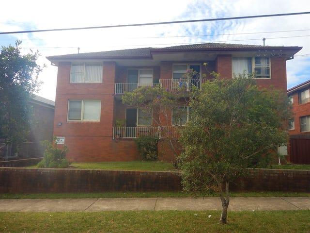 8/10 Drummond Street, Belmore, NSW 2192